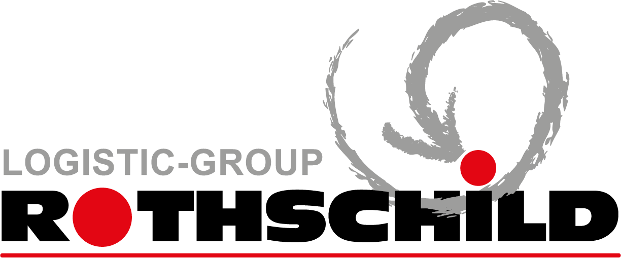 Rothschild Logistic Group